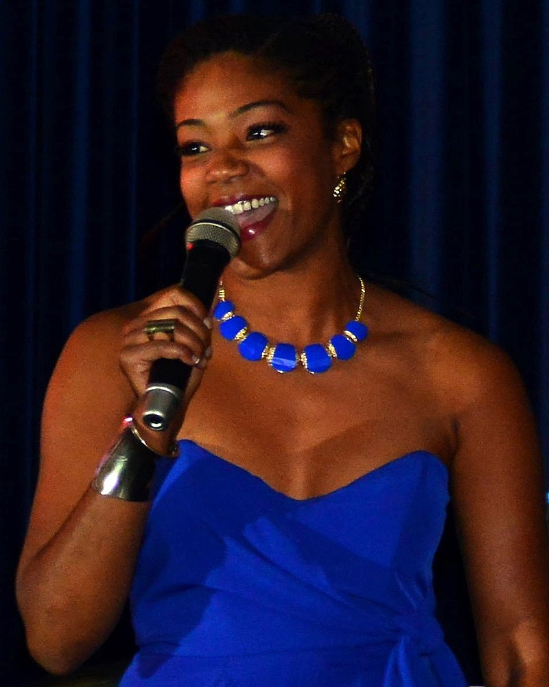 Tiffany Haddish.jpg