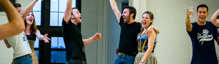 Othello_2012_Rehearsals.jpg