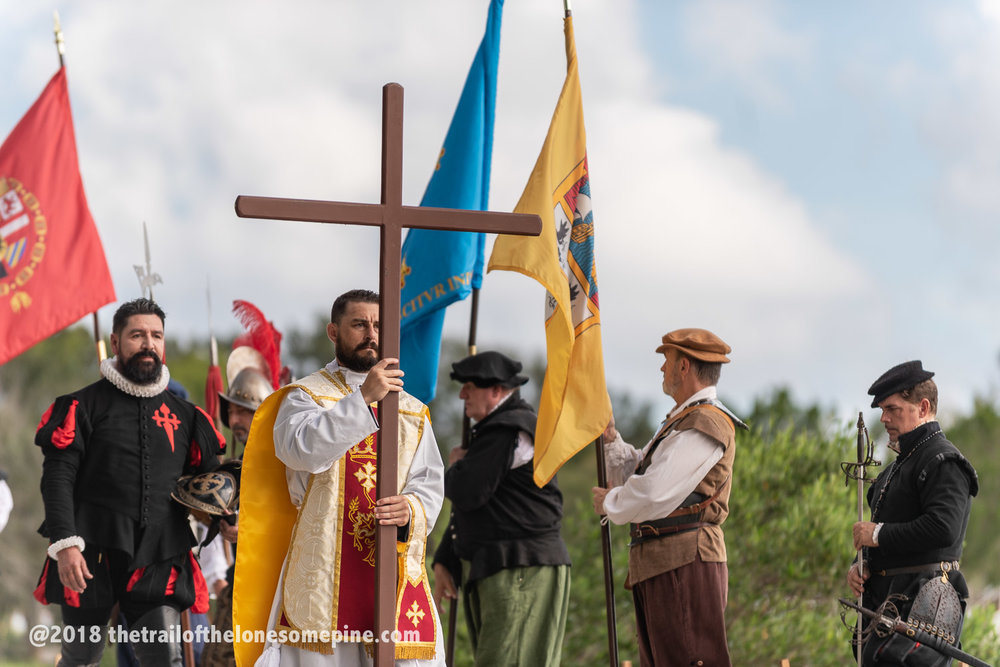 20180908-Founders-Day-St.-Augustine-6542.jpg