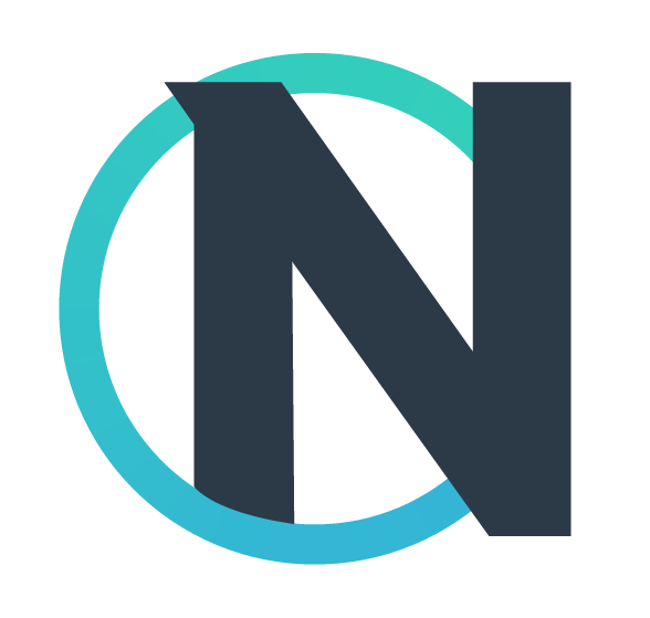 nickfrench_logo.png