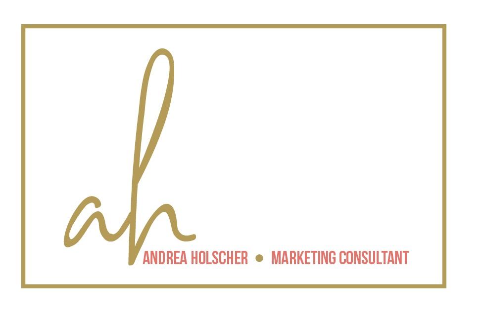 Andrea+Holscher+Logo+Hotizontal+Icon.jpg