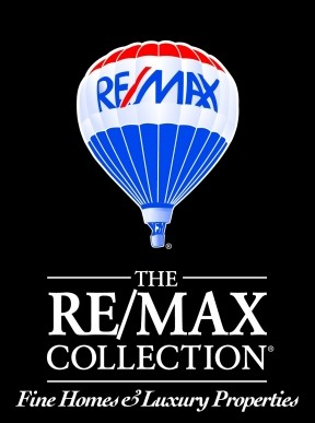 Remax colored.jpg