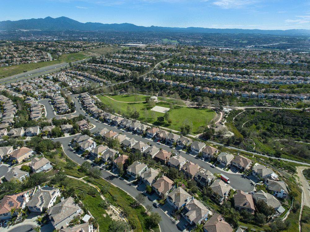 2 Silkwood Aerials-1.jpg