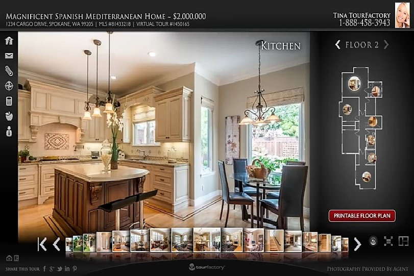 Home Page Image - Virtual Tour copy.JPG