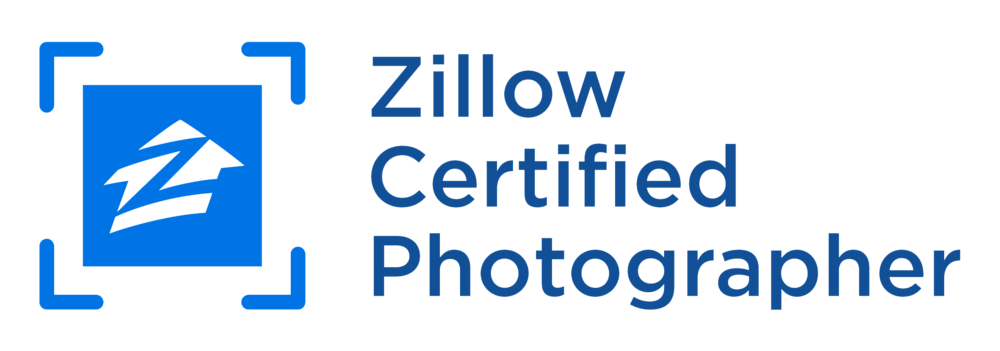 Zillow Certified Photographer  hi res.png