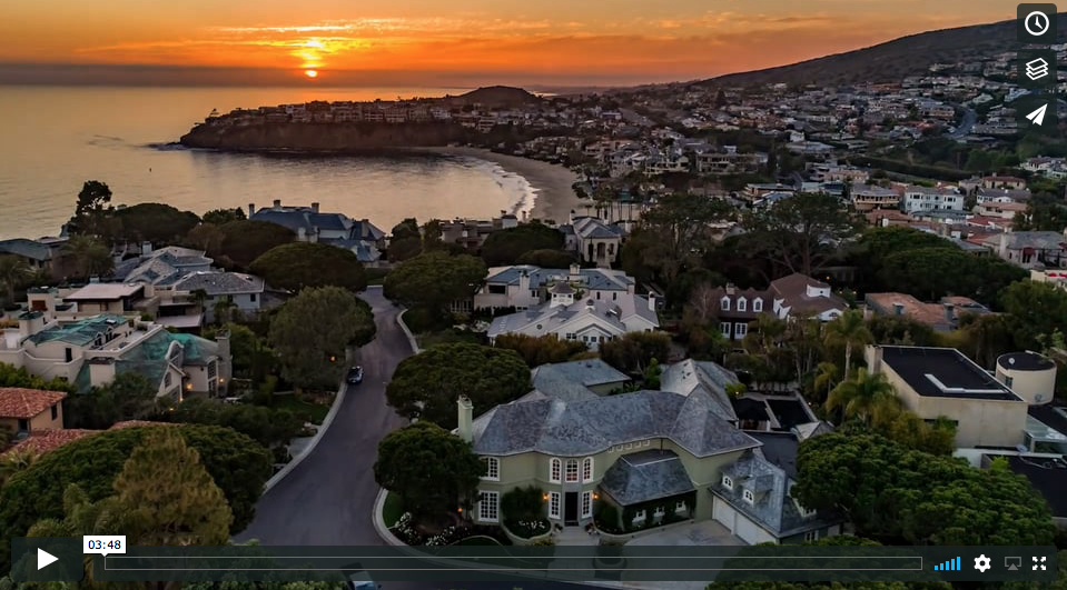 Video - A variety of video services to help agents stand out from the rest of the crowd.  Interior walk thru, exterior community, full lifestyle videos and more.