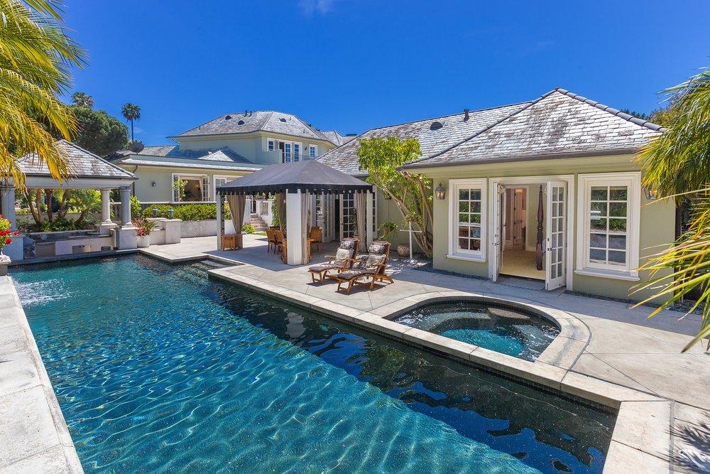 030_Pool House.jpg
