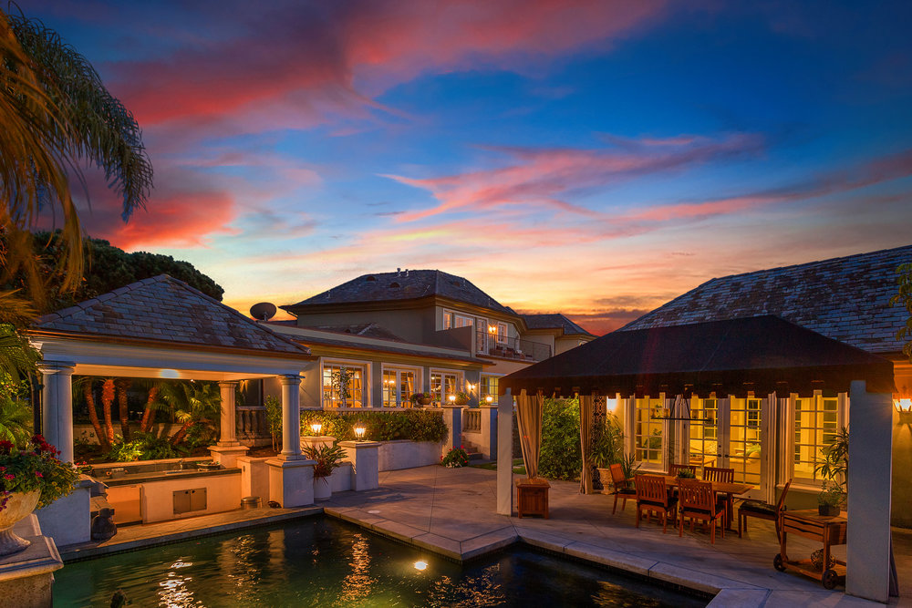 035_Dramatic Sunset Pool.jpg