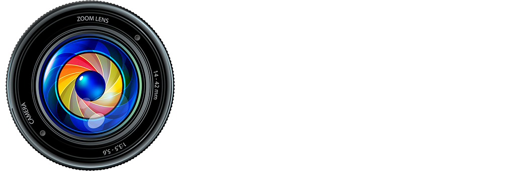 Digital Addict Studios