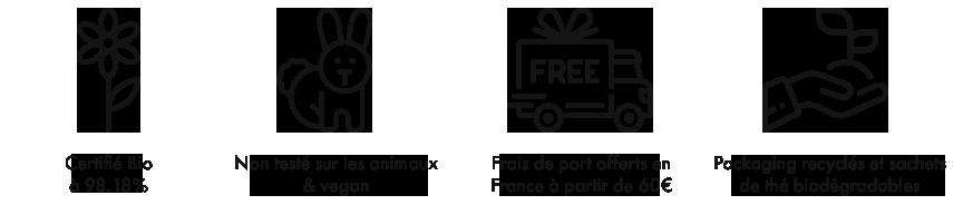 valueFR.png