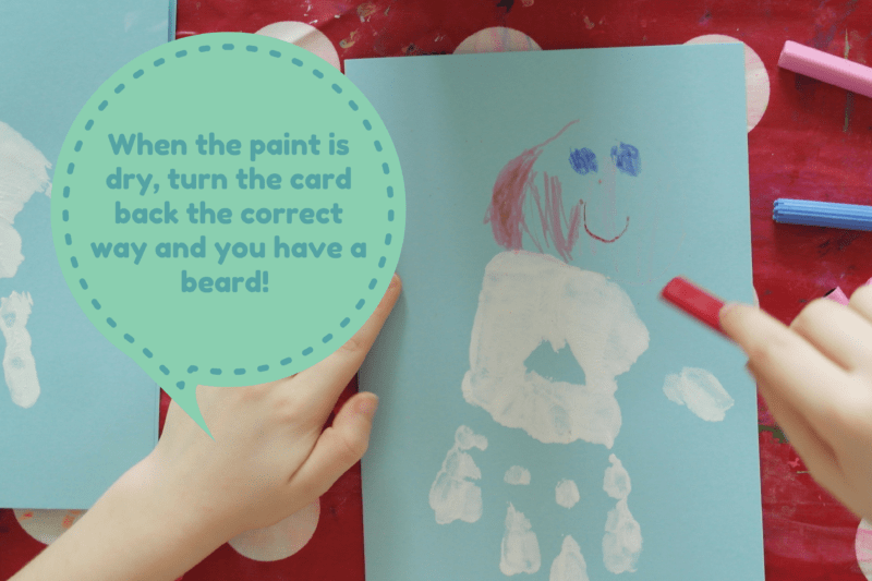 When-the-paint-is-dry-turn-the-card-back-the-correct-way-and-you-have-a-beard-Just-add-a-face-and-hat.png