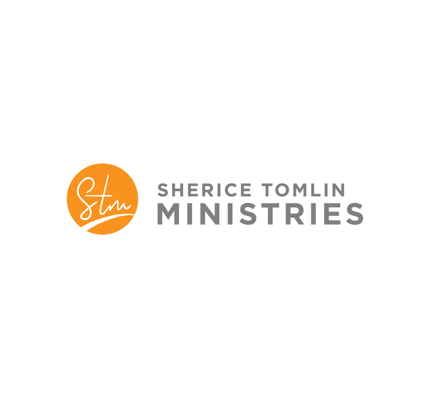 Sherice Tomlin Ministries
