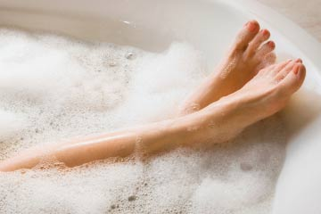 bubble-baths-good-for-skin-1.jpg