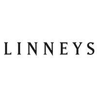 Linneys.jpg
