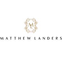 Mathew-Landers.jpg