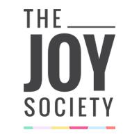 JOY-Logo-Primary-RGB.jpg