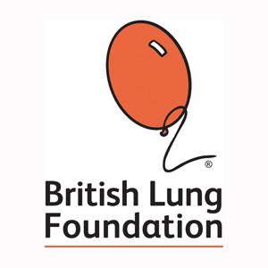 British-Lung-Foundation-at-The-Yoga-Den.jpeg