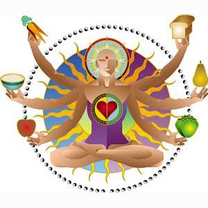 The-Yoga-Den-Yoga-Diet.jpeg
