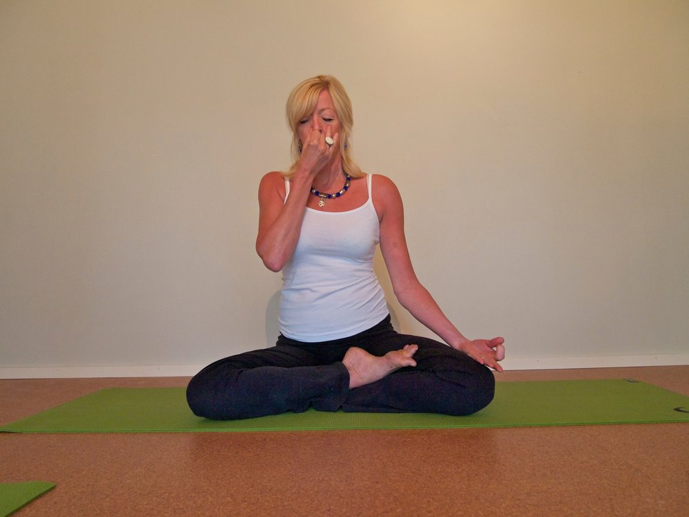 Pranayama-the-yoga-den.jpg
