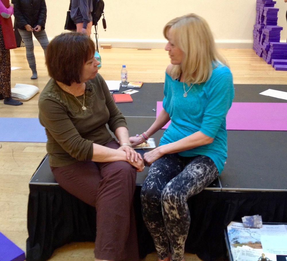 Judith Hanson Vivien Row Yoga.JPG