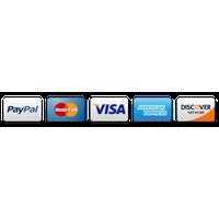 25654-2-major-credit-card-logo-transparent-thumb.png
