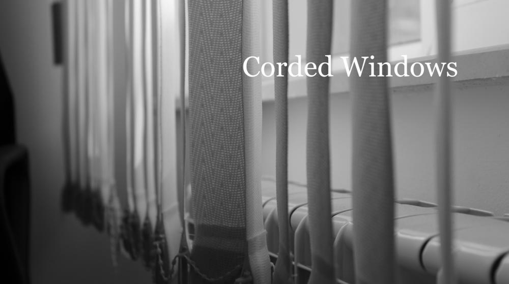 cord window.png