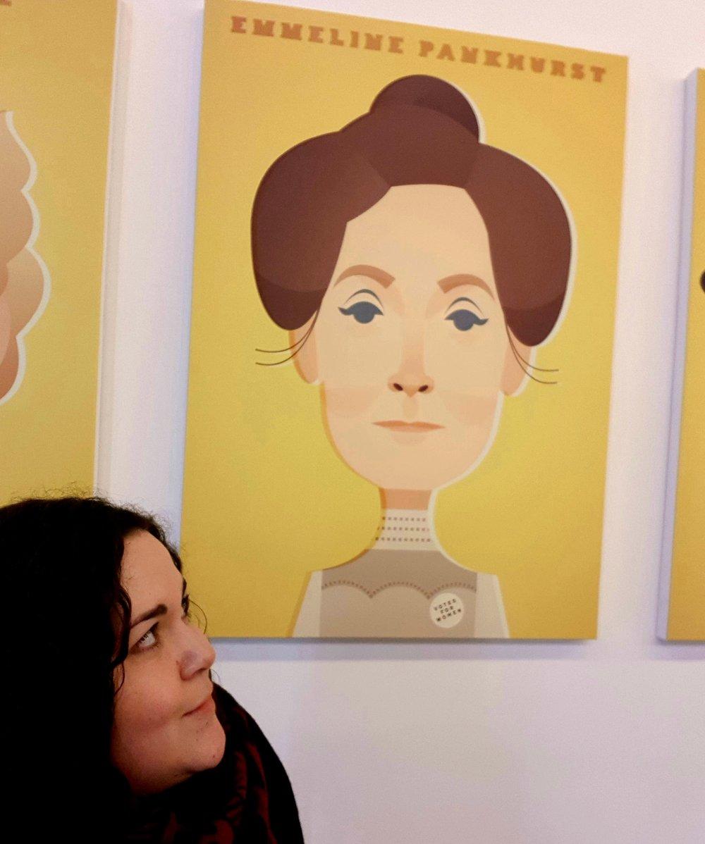 emmiline pankhurst and me.jpg