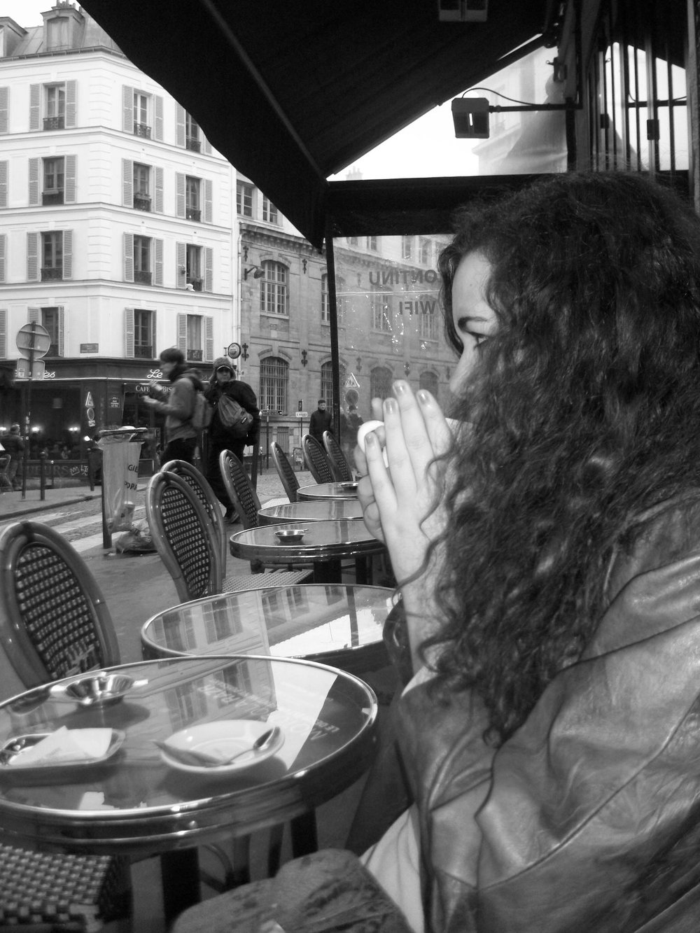 parisian bistro picture.jpg