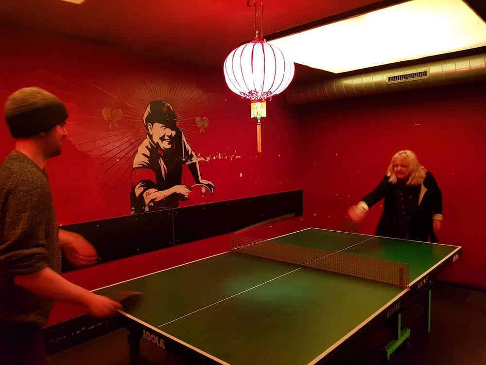 sami and mum playing ping pong.jpg