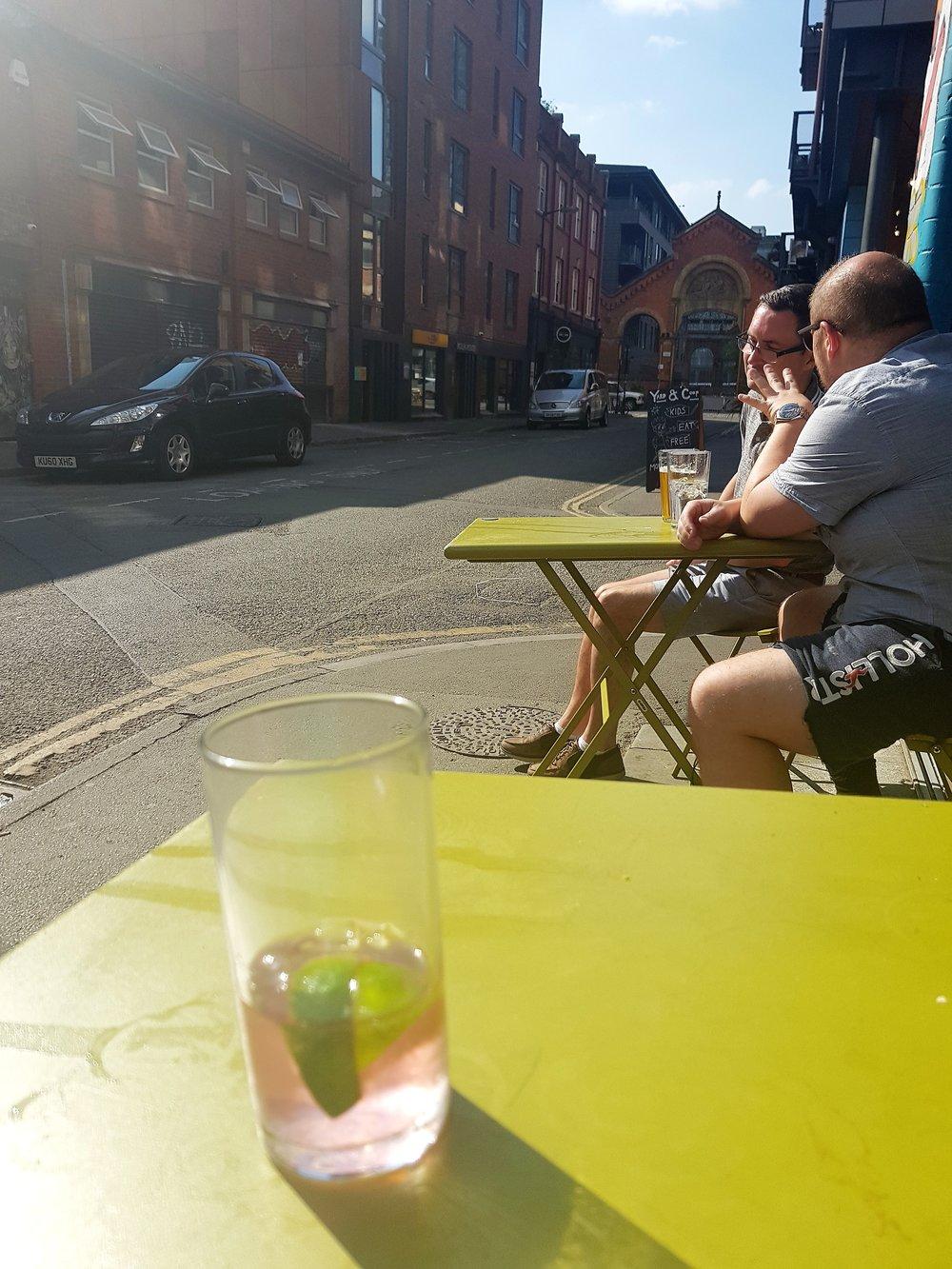 manchester sunny.jpg