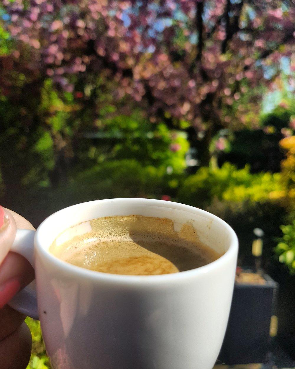 coffee unsocial me.jpg