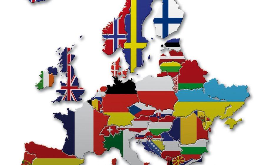 EU .jpg
