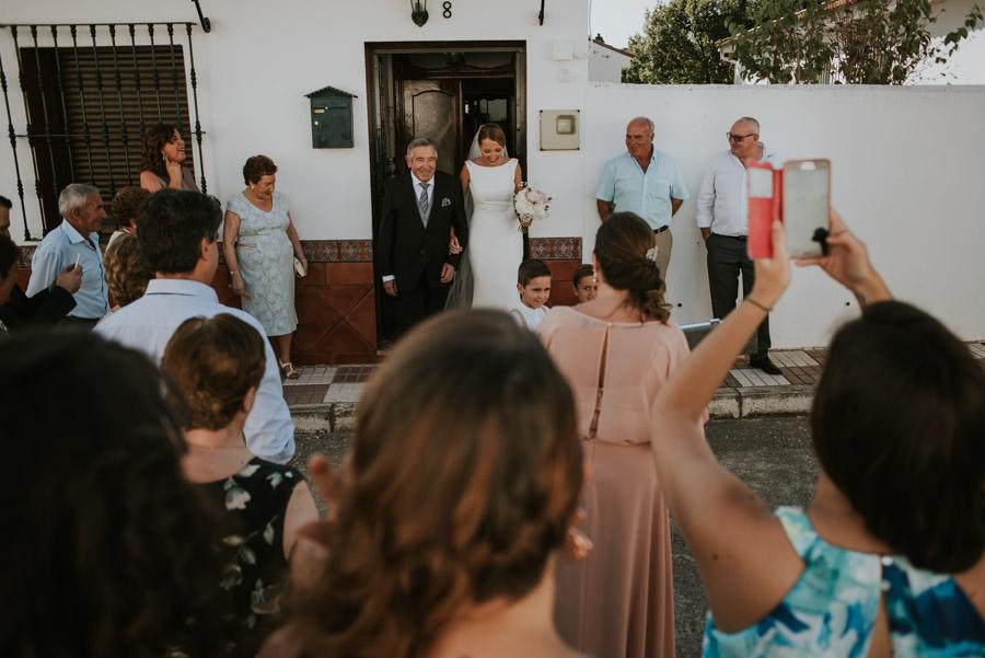boda-en-malaga-1-4.jpg