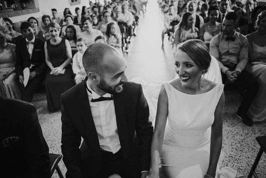 boda-malaga-huertecillo-ronda-17.jpg