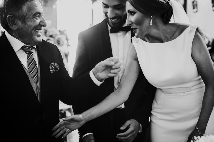 boda-malaga-huertecillo-ronda-19.jpg