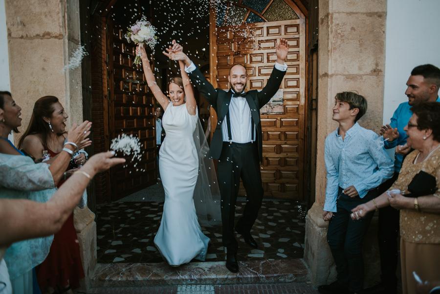 boda-malaga-huertecillo-ronda-23.jpg