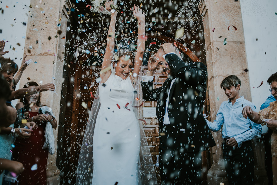 boda-malaga-huertecillo-ronda-25.jpg