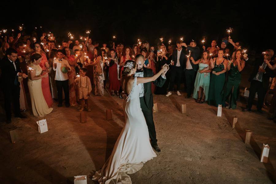 boda-malaga-huertecillo-ronda-46.jpg