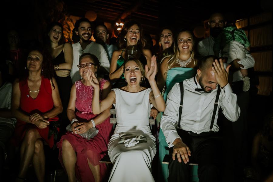 boda-malaga-huertecillo-ronda-60.jpg