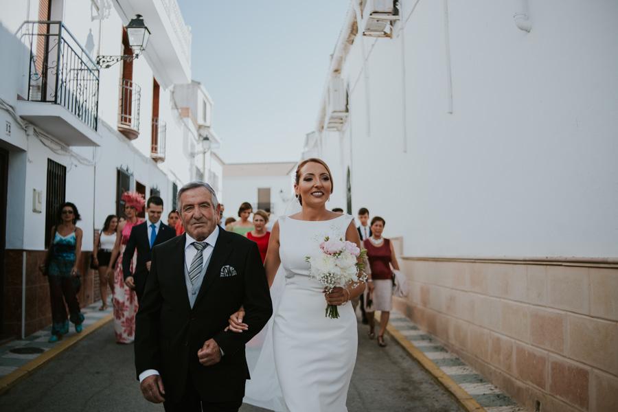 boda-malaga-huertecillo-ronda-15.jpg