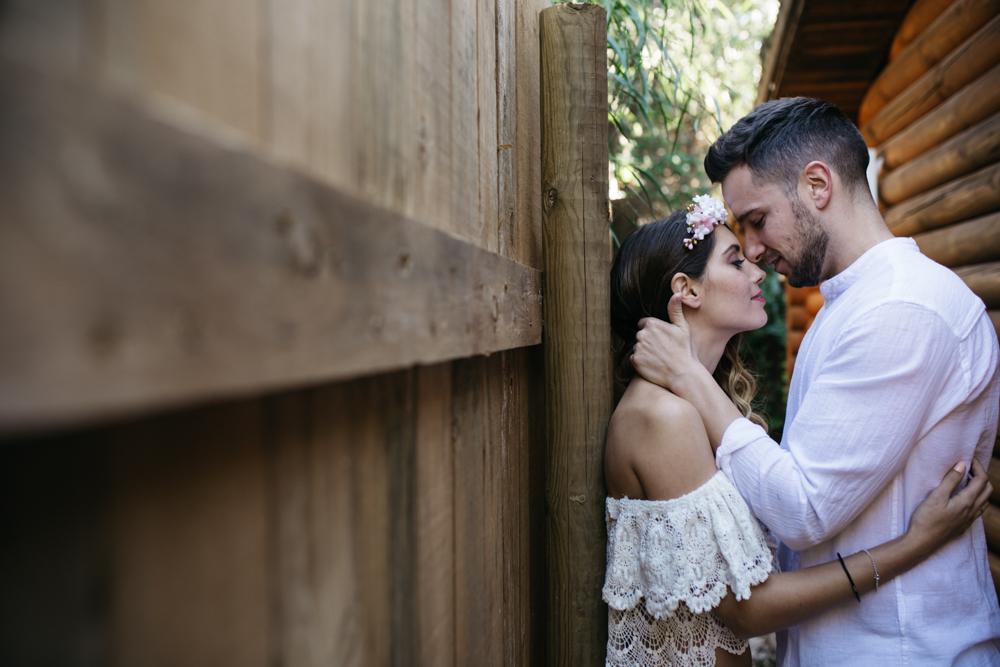 www.eleganciayemocion-boda-en-la-playa-15.JPG