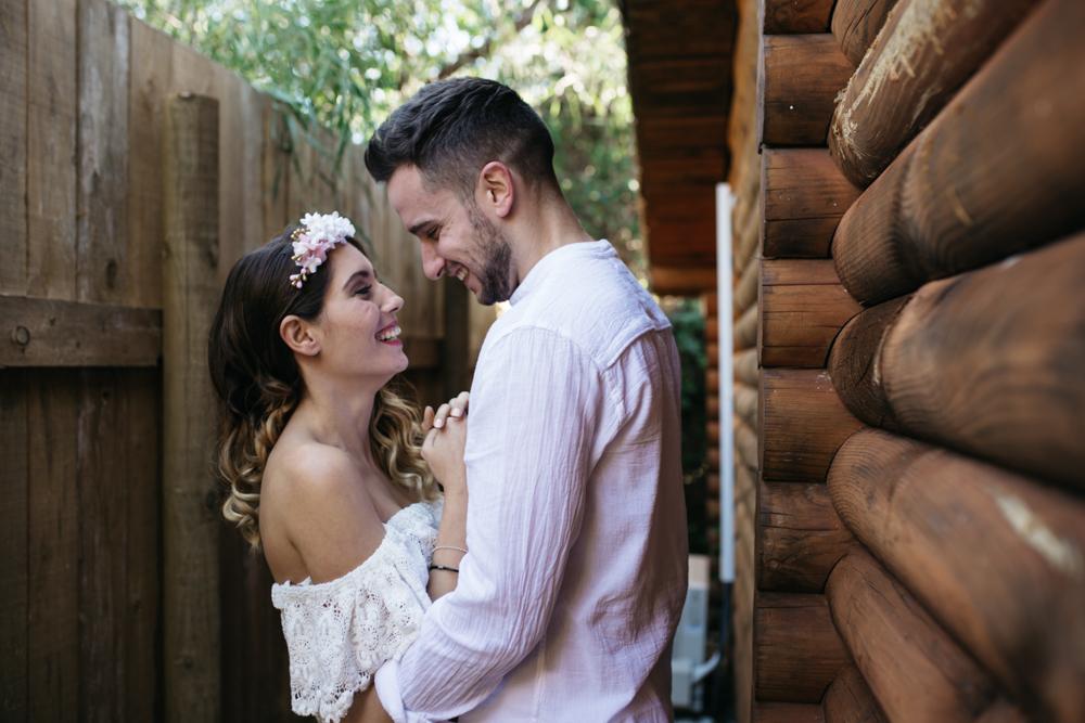 www.eleganciayemocion-boda-en-la-playa-17.JPG