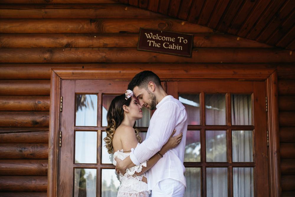 www.eleganciayemocion-boda-en-la-playa-18.JPG