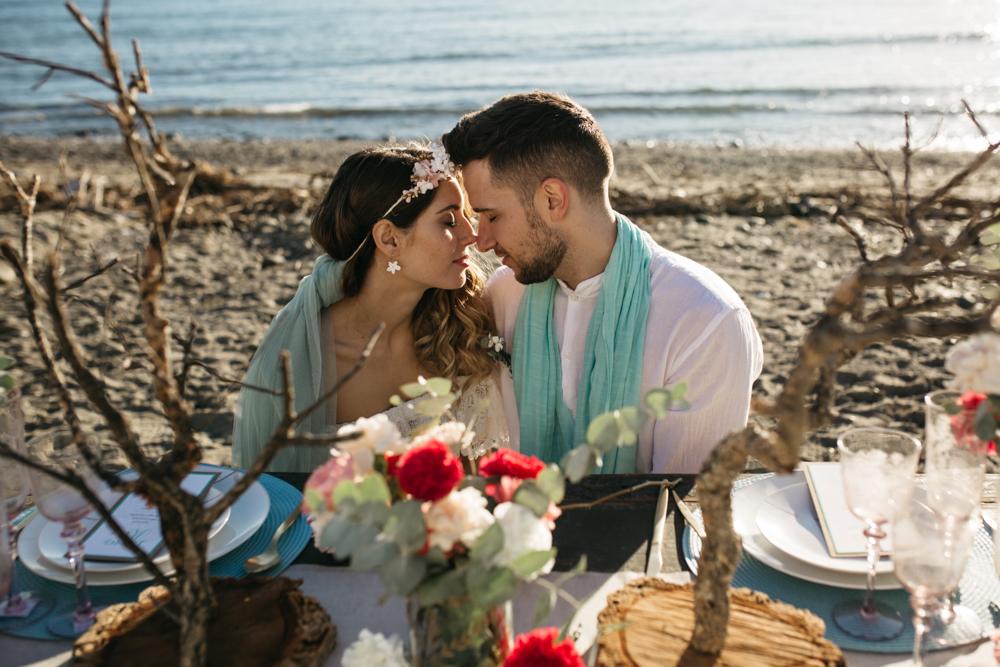 www.eleganciayemocion-boda-en-la-playa-19.JPG