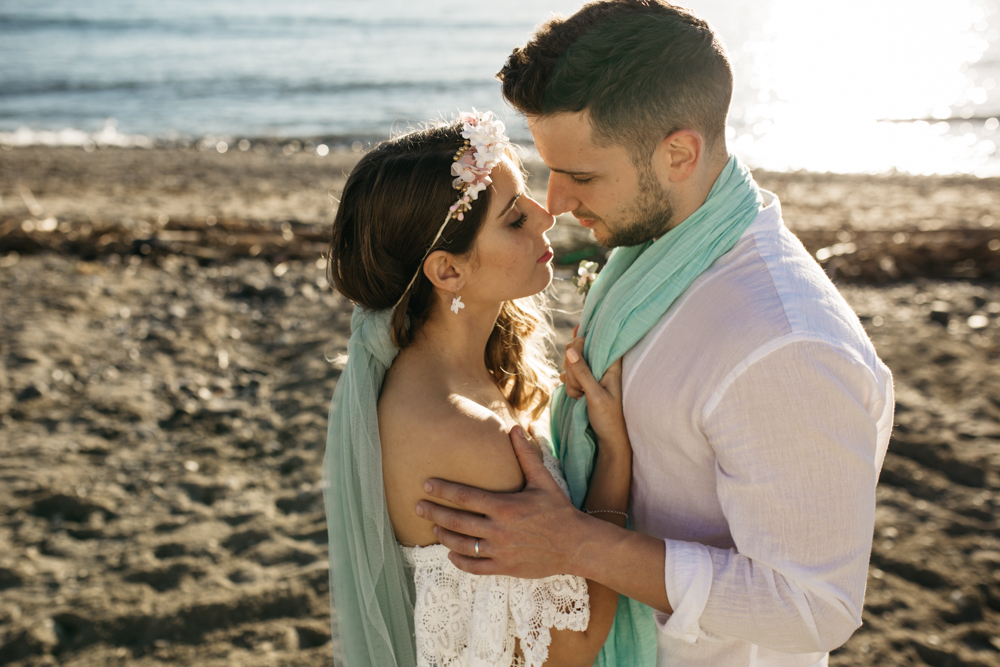 www.eleganciayemocion-boda-en-la-playa-20.JPG