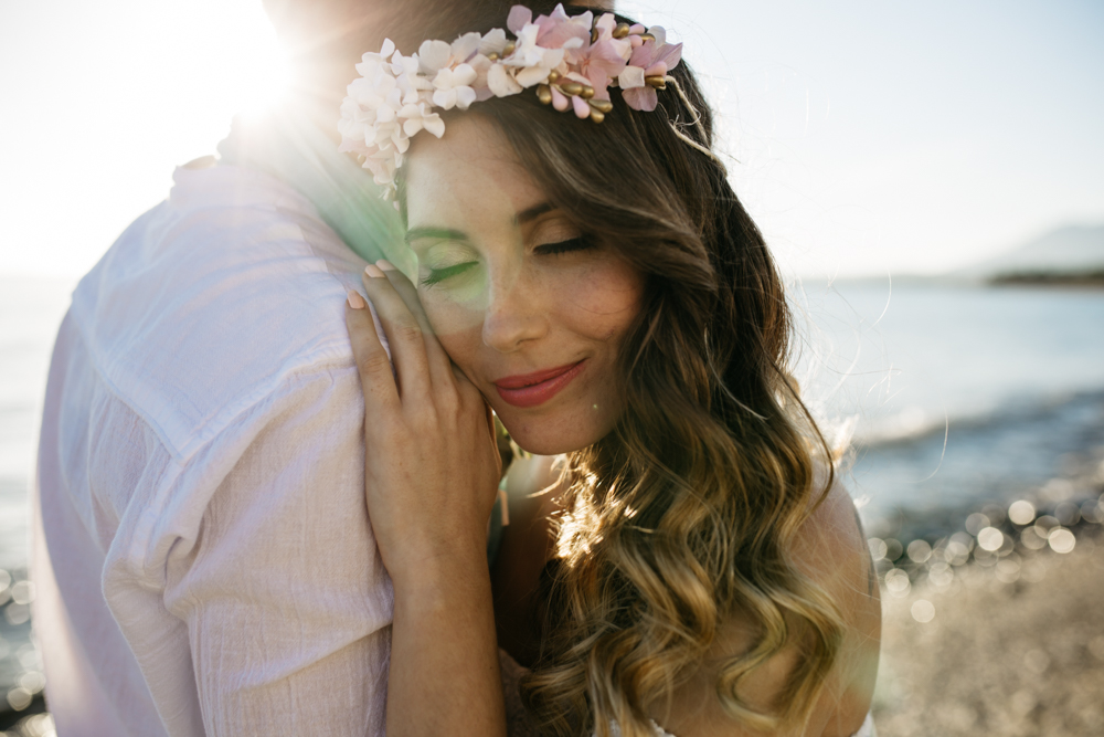 www.eleganciayemocion-boda-en-la-playa-23.JPG
