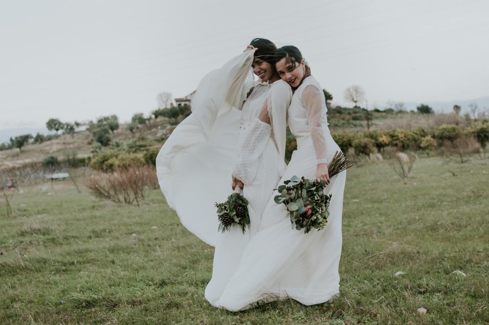 www.eleganciayemocion.es-boda-lesbiana-19.JPG