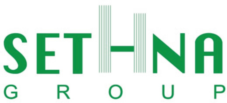 Sethna Group