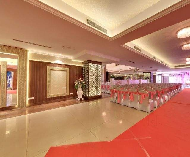 empire-yolee-grand-pottery-road-bangalore-convention-hall-zrgkk.jpg