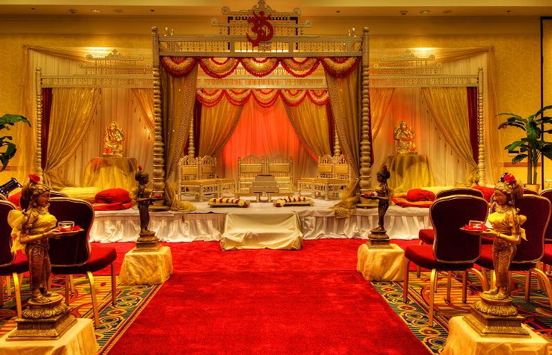 Wedding-Decorator-In-Bangalore.jpg